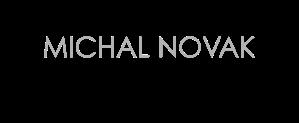 MICHAL-NOVAK-PHOTOGRAPHY-2
